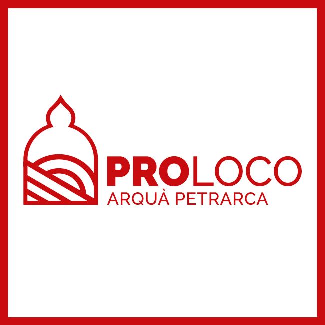eliseoadv_proarqua_1