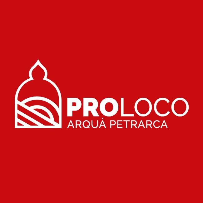 eliseoadv_proarqua_2