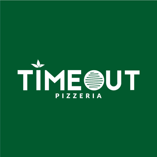 eliseoadv_timeout_2