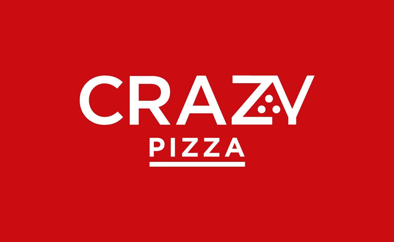 crazy_logo_negativo