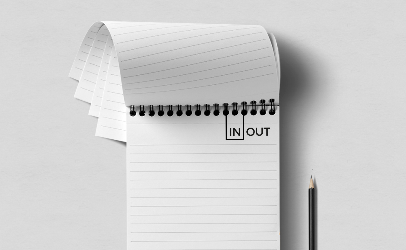 InOut_notes