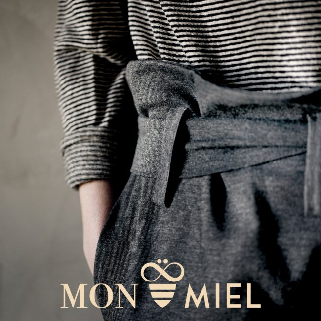 monmiel_adv3