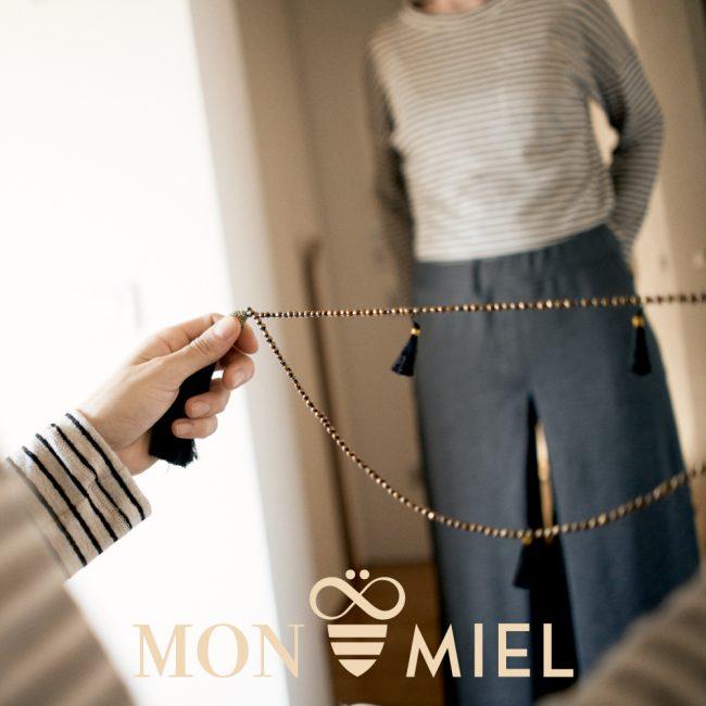 monmiel_adv8
