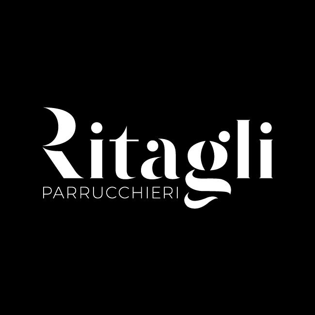 Ritagli_logo_negativo