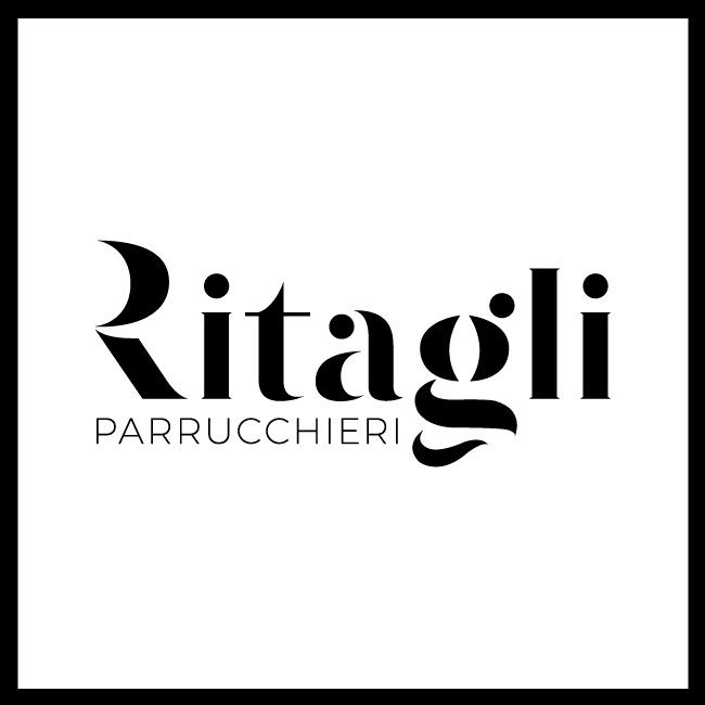 Ritagli_logo_positivo