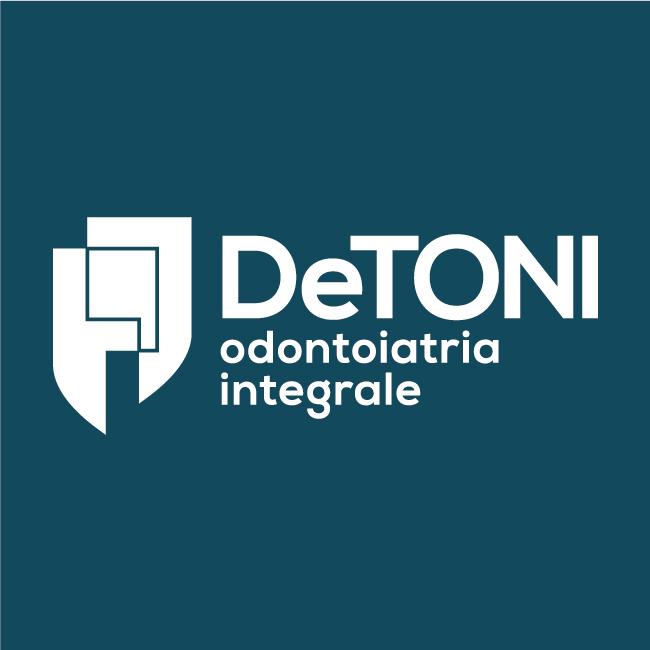 eliseoadv_detoni_2