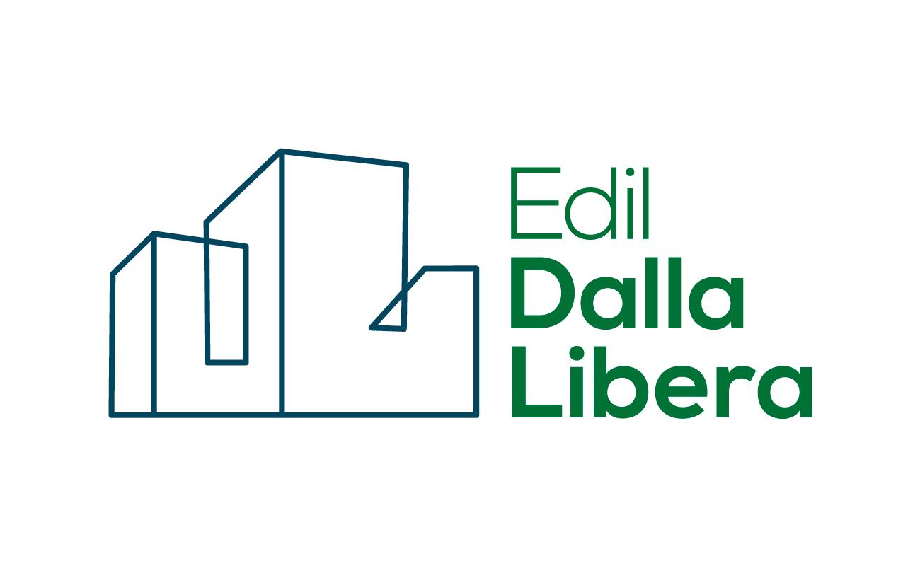 dallalibera_logo