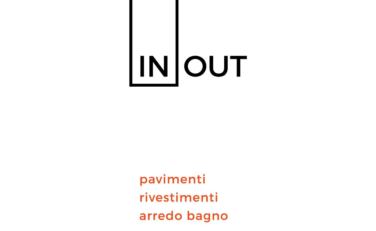 InOut_logo