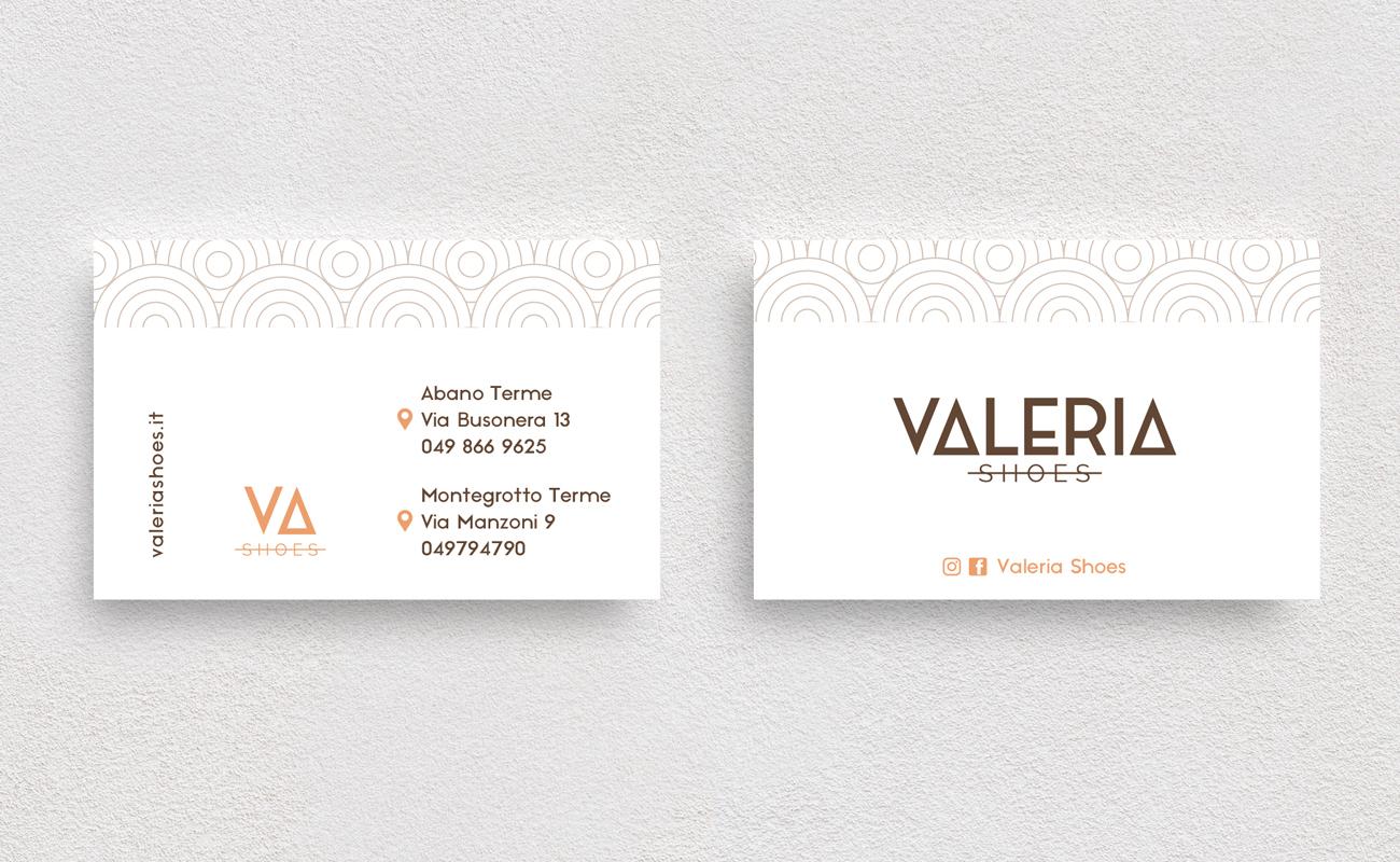 eliseoadv_valeria_businesscard