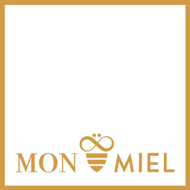 monmiel_1