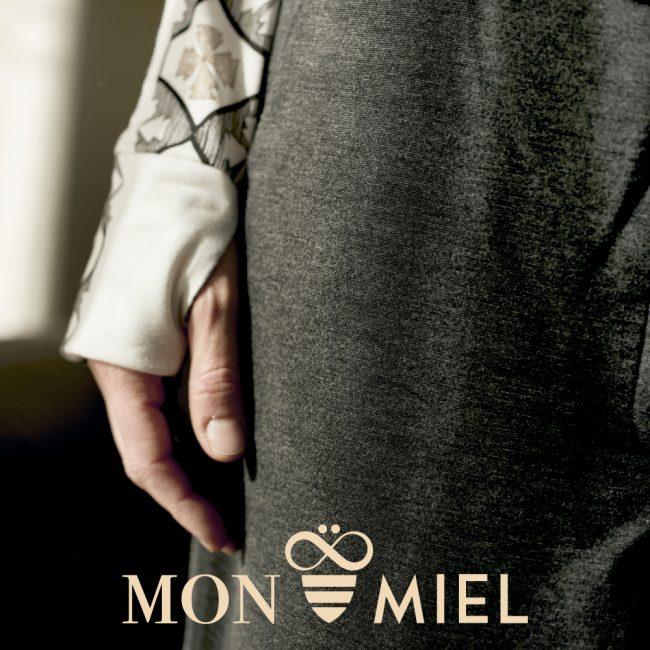 monmiel_adv4