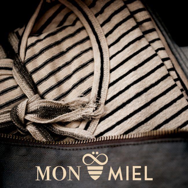 monmiel_adv7